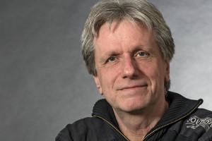 Dieter Eikenberg
