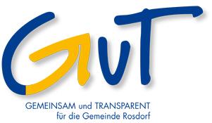 GuT für Rosdorf